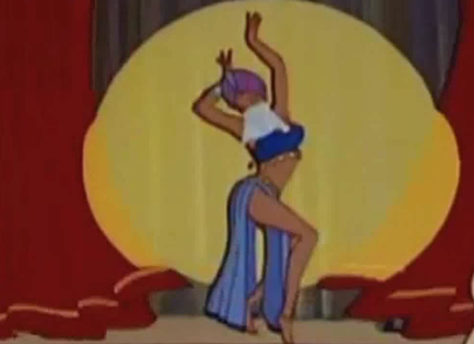 File:Sheherazade onstage.png