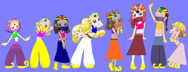 File:The genie team (main charaters s3 power up).png