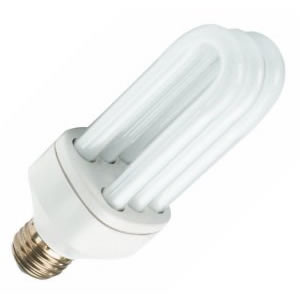 File:Lighting cfl triple tube 02768 78780 zoom.jpg
