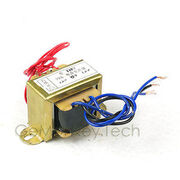 110VAC-Power-Supply-font-b-Transformer-b-font-12V-2-DOUB-font-b-12VAC-b-font.jpg 220x220