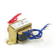 File:110VAC-Power-Supply-font-b-Transformer-b-font-12V-2-DOUB-font-b-12VAC-b-font.jpg 220x220.jpg