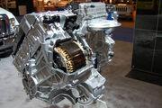 Ford-escape-hybrid-engine-4