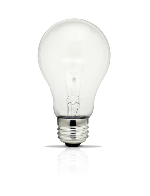 File:Incandescent-LB2.jpg