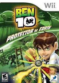 File:200px-Ben 10-videogame.jpg