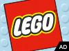 File:Lego 100x75.jpg