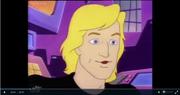 Page-Shot-2016-11-17 9Cartoon ProStars (1990) Episode 1 - The Slugger's Return online on Server Youtube