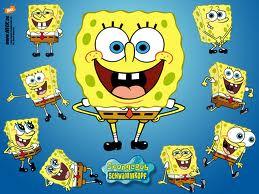 File:SpongeBobs.jpg