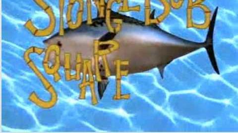 Thumbnail for version as of 23:55, September 4, 2012