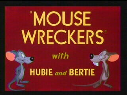 File:Mouse Wreckers.png