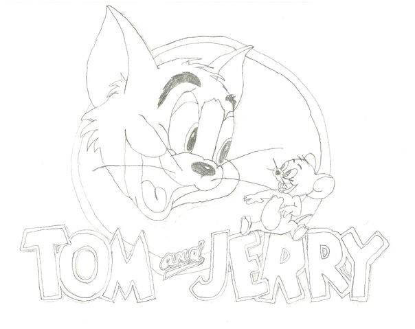 File:Tom And Jerry.jpg