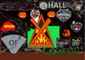 Thumbnail for version as of 01:38, September 26, 2013