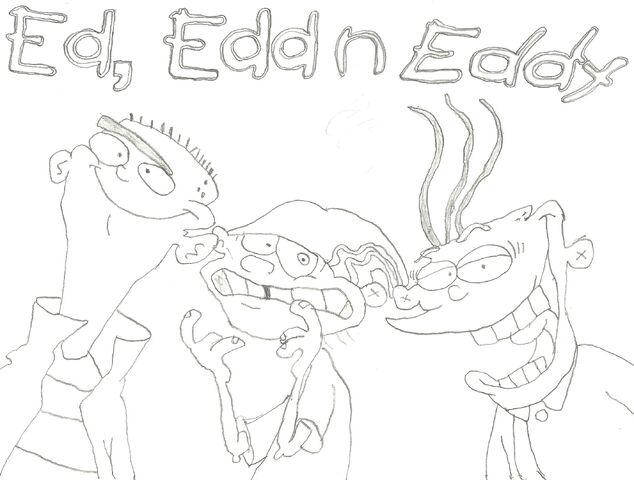 File:Ed, Edd n Eddy.jpg