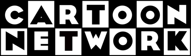 File:Cartoon Network Classic.png