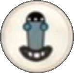 File:Larry3000 City Icon.PNG