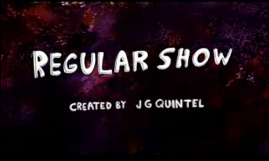 File:Regular show title.PNG