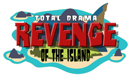 File:Total Drama Revenge of the Island.png