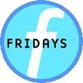 File:Fridays logo 1999.jpg