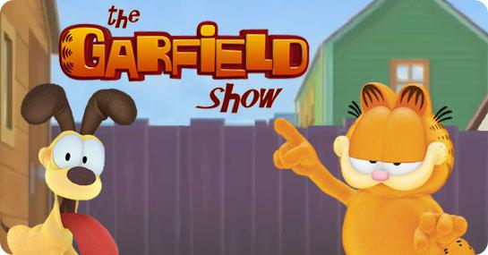 File:Garfield headerimage.jpg