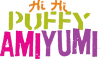 File:200px-Puffyamiyumishowlogo-1-.png
