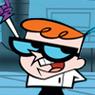 Dexter (Dexter's Laboratory)