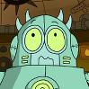 Archivo:Blastus (Robotomy).png