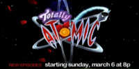 Totally Atomic