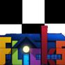 Flicks (Cartoon Network)