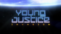 Thumbnail for version as of 18:54, June 22, 2013