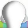 Nood (Cartoon Network)