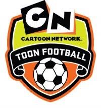 Toon football