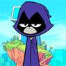 Raven (Teen Titans Go)