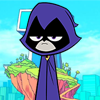 Archivo:Raven (Teen Titans Go).png