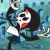 Archivo:Grim (The Grim Adventures of Billy and Mandy).png