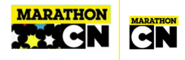Check It Marathon 2015
