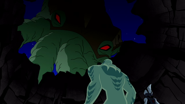 File:Diagon Vilgax Psyphon.png
