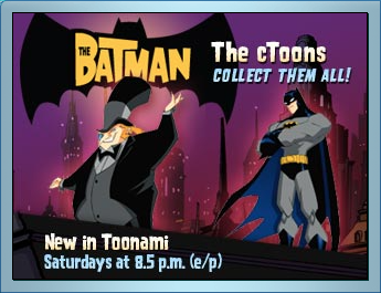 File:CToons 4.png