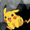 File:Bonus - Pikachu (Pokemon).png