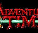 Adventure Time (Macera Zamanı)