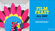 FilmFeast Wed