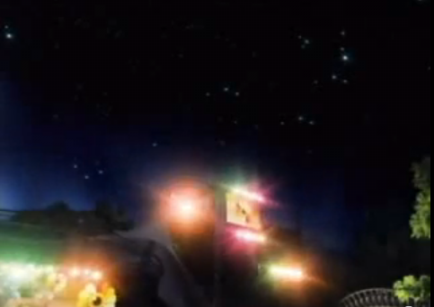 File:Summer night.png