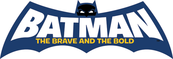 File:Batman the brave and the bold logo.jpg