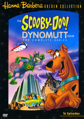 File:The Scooby Doo Dynomutt Hour DVD.png
