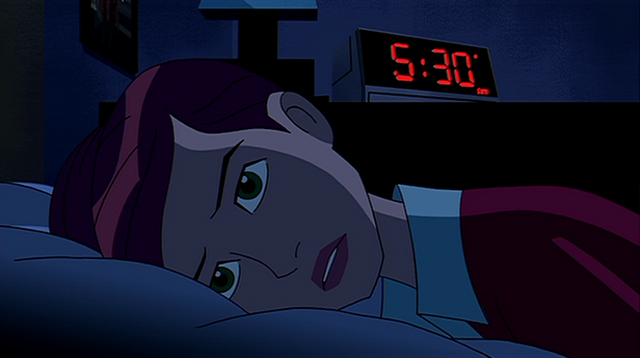 File:Gwen Waking Up.PNG