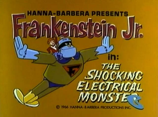 File:Frankenstein Jr. title.png