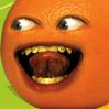 Archivo:Bonus - Orange (The Annoying Orange).png