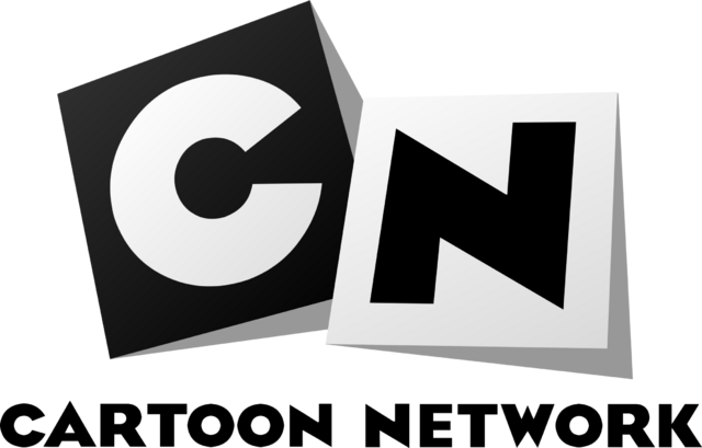 File:CN Logo (Detailed Gray Shadow).png
