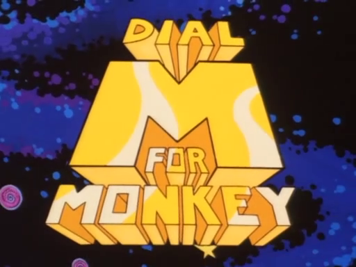 File:Dial M for Monkey.png