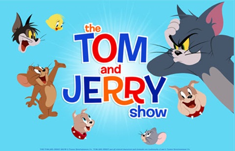 Archivo:The Tom and Jerry Show.jpg