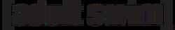 Adult Swim logo2