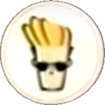 JohnnyBravo City Icon